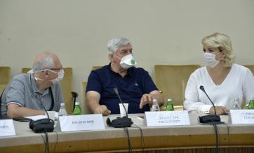 Péntektől felügyelet alá helyezik Szerbiában a Horvátországból, Boszniából és Montenegróból hazatérőket - A cikkhez tartozó kép