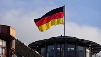 Húsz éves csúcson a ZEW német gazdasági hangulatindexe - illusztráció