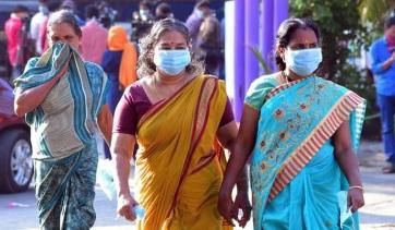 A világban meghaladta 29 milliót a fertőzöttek száma, felgyógyultak 19,7 millióan - A cikkhez tartozó kép