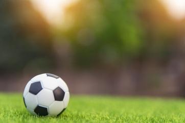 Átigazolási rekordok - a világ legdrágább futballistái - A cikkhez tartozó kép