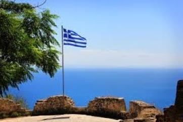 Most már hivatalos: Görögország továbbra sem engedi be a szerbiai polgárokat - A cikkhez tartozó kép