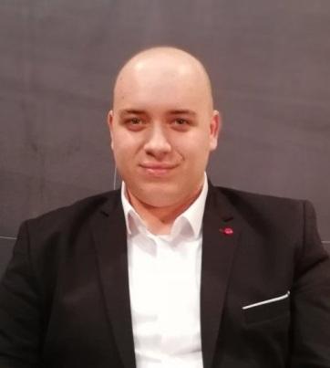 Topolya: Megalakult Topolya Község Ifjúsági Szövetsége - A cikkhez tartozó kép