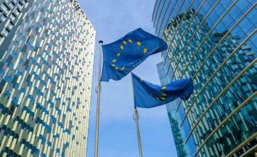 Folytatódik a Belgrád és Pristina közötti párbeszéd Brüsszelben - A cikkhez tartozó kép