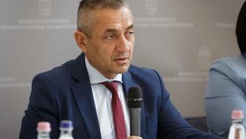 Potápi: A magyar-román viszonyban a legpozitívabb, hogy végezhetjük a magyar közösség érdekében kifejtett munkánkat - illusztráció