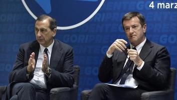 Milánó és Bergamo városa közösen jelölte magát a G20-ak egészségügyi találkozójának helyszíneként - illusztráció