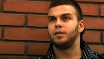 A rendőrség keresi Miladin Kovačevićet, akiért Szerbia egymillió dollárt fizetett, mert megvert egy amerikai egyetemistát - illusztráció
