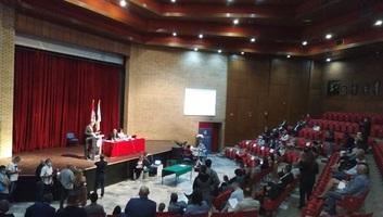 Nagybecsekerek: Új polgármestert kapott a város Simo Salapura személyében - illusztráció