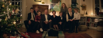Norvég-svéd koprodukció lett a palicsi filmfesztivál legjobbja - A cikkhez tartozó kép