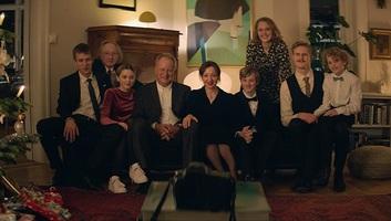 Norvég-svéd koprodukció lett a palicsi filmfesztivál legjobbja - illusztráció