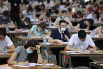 Šarčević miniszter: Hétfőtől kiderül, miként zajlik majd az egyetemeken az oktatás - A cikkhez tartozó kép