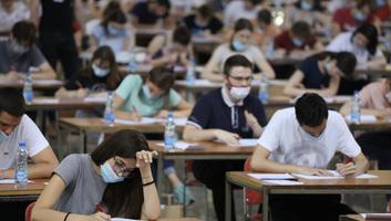 Šarčević miniszter: Hétfőtől kiderül, miként zajlik majd az egyetemeken az oktatás - illusztráció