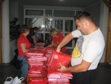 Könyvet - otthonra program Muzslyán (is) - A cikkhez tartozó kép