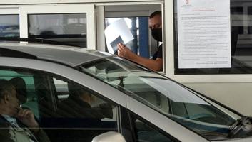 Eddig mintegy tízezren jelentkeztek egészségügyi felügyeletre Szerbiában - illusztráció