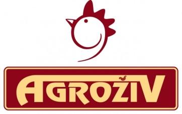 Begaszentgyörgy: Már harmadszor eladó az Agroživ baromfi-feldolgozó üzem - A cikkhez tartozó kép