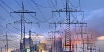 Németországban a legdrágább az áram a világon, duplája a globális átlagnak - A cikkhez tartozó kép