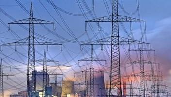 Németországban a legdrágább az áram a világon, duplája a globális átlagnak - illusztráció