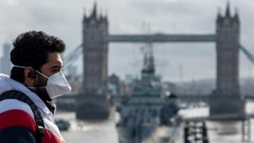 Koronavírus: Emeli a brit kormány a készenléti szintet - A cikkhez tartozó kép