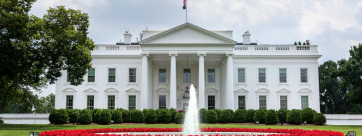 Washington szankciókat rendelt el az iráni védelmi minisztérium és a venezuelai elnök ellen - A cikkhez tartozó kép
