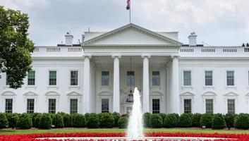 Washington szankciókat rendelt el az iráni védelmi minisztérium és a venezuelai elnök ellen - illusztráció