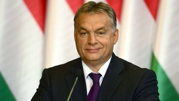 Együtt sikerülni fog: Orbán Viktor cikke a Magyar Nemzetben - illusztráció
