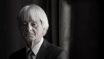 Elhunyt Török László Széchenyi-díjas ókortörténész, az MTA rendes tagja - illusztráció