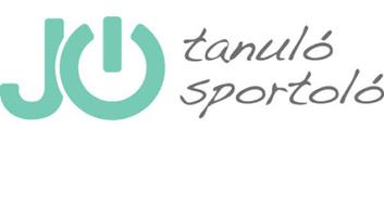 Nemzetpolitikai államtitkárság: Több mint kétszázan jelentkeztek a Jó tanuló, jó sportoló című felhívásra - illusztráció