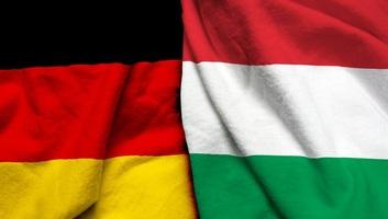 Nézőpont-felmérés: Erős a németek és a magyarok egymás iránti bizalma - illusztráció