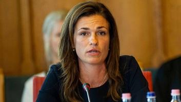 Varga Judit: Politikai nyomásgyakorlás a Magyarországgal szembeni jogállamisági eljárás - illusztráció