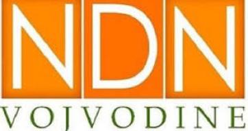 NDNV: Hogyan leplezzük le a dezinformációt? - A cikkhez tartozó kép