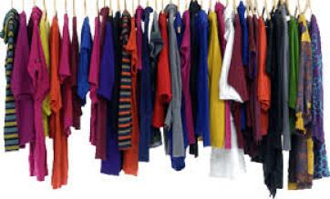 Évente 80 ezer tonna ruhaneműt vásárolunk - A cikkhez tartozó kép