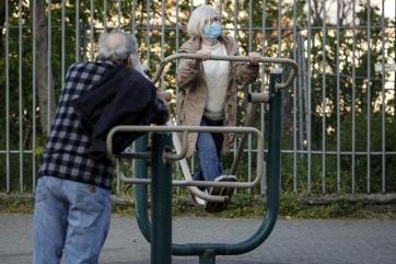 Rövidül az elkövetkező generációk várható életkora, Vajdaságban lesz a legrövidebb - A cikkhez tartozó kép