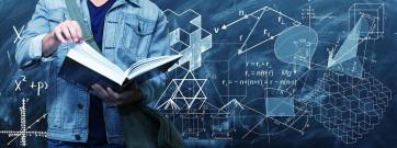 A szülők miatt nem értik a gyerekek a matematikát - A cikkhez tartozó kép