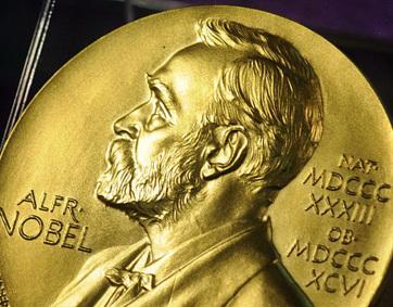Paul R. Milgrom és Robert B. Wilson kapta meg az idei közgazdasági Nobel-emlékdíjat - A cikkhez tartozó kép