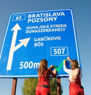Szlovák kormányfő: Szlovákia magyarlakta régióit is fejleszteni fogják az uniós pénzekből - A cikkhez tartozó kép