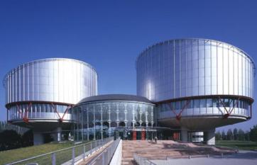 Az Emberi Jogok Európai Bírósága szerint nem hátrányos a magyarok számára a romániai érettségi rendszer - A cikkhez tartozó kép