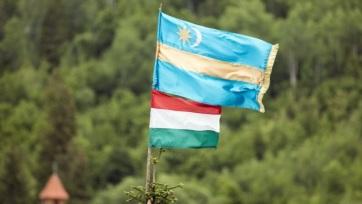 Négy országból még kellenek aláírások a nemzeti régiók védelmében indított kezdeményezés sikeréért - A cikkhez tartozó kép