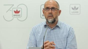 Kelemen Hunor: Két, befutónak számító helyet enged át ellenzékének az RMDSZ - illusztráció