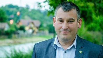 Udvarhelyszéki képviselőt és szenátort javasolt az RMDSZ-nek Székelyudvarhely polgármestere - illusztráció