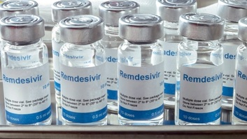 WHO: Mégsem hatékony a koronavírus-fertőzés ellen a remdesivir - illusztráció