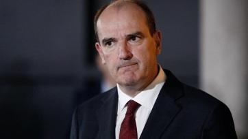 Kemény fellépést ígért a francia kormányfő a bestiális tanárgyilkosság után - A cikkhez tartozó kép