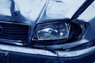 Két súlyos baleset történt a vajdasági utakon vasárnap reggel, többen meghaltak - A cikkhez tartozó kép