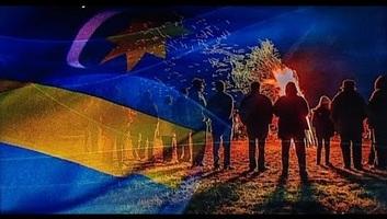 Nehéz körülmények között, de mégis megtartják Székelyföld Autonómiájának Napját - illusztráció
