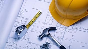Építőipari fellendülést hozhat az uniós szigetelési program - illusztráció