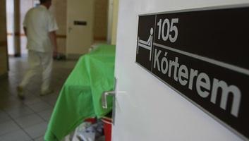Meghalt 35 beteg, 3149-cel nőtt a fertőzöttek száma Magyarországon - illusztráció