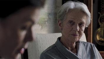 Vasárnap lesz a Pilátus című film bemutatója a Duna televízióban - illusztráció