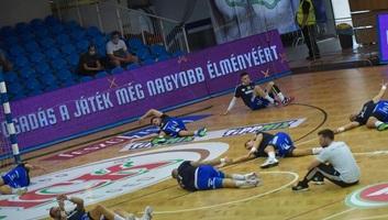 Kézilabda: Újabb pozitív esetek a Bresztben járt Szegednél - illusztráció