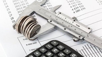Szerb pénzügyminisztérium: Nem lesz új adó a melléképületekre - illusztráció
