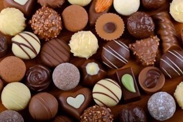 Kézműves édességek és kávék kiállítása szabadkai Népkörben - A cikkhez tartozó kép