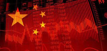 Kína a jövőben sem zárkózna el a világtól, de a belföldi piacra helyezi a hangsúlyt - A cikkhez tartozó kép