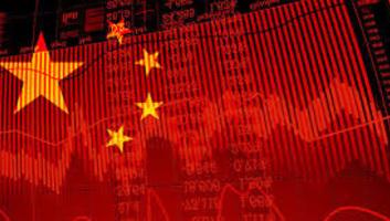 Kína a jövőben sem zárkózna el a világtól, de a belföldi piacra helyezi a hangsúlyt - illusztráció
